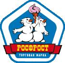РосФрост